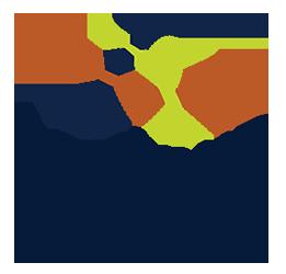 AFESSNB - Association Francophone Des Établissements de Soins Spéciaux Du N.-B.